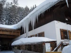 Lehnberghaus
